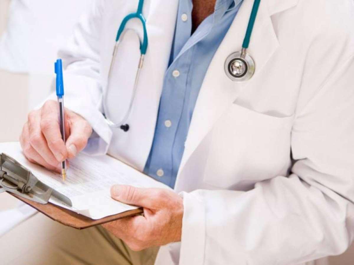 Certificati medici falsi