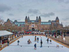 Cosa fare ad Amsterdam a Natale