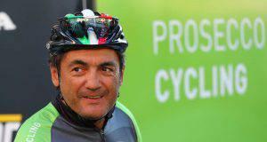 Claudio Chiappucci