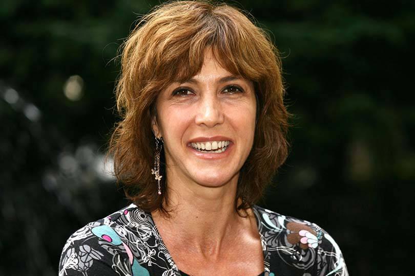 Maria Amelia Monti, chi è: età, vita privata, carriera dell'attrice