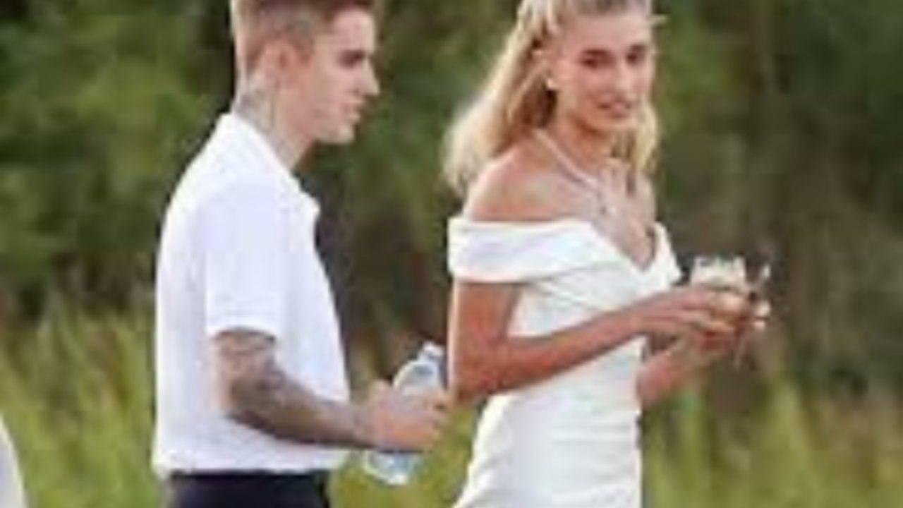 Justin Bieber, matrimonio di lusso con Hailey: poi il rientro sul