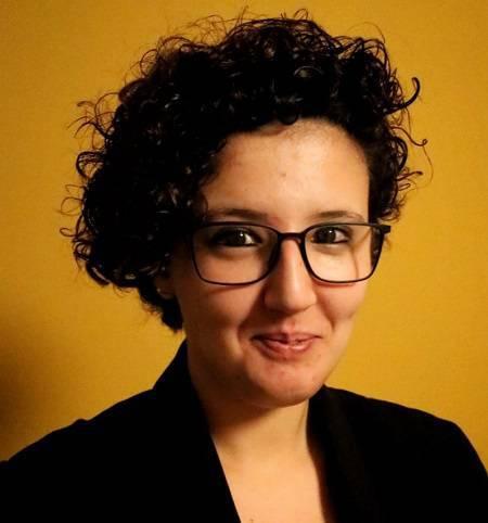 Marilisa Del Vecchio, chi è: età, carriera e vita privata
