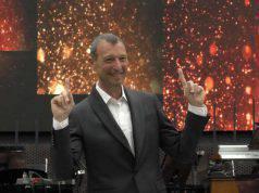 Sanremo 2020 | Svelati i cachet di Amadeus e delle altre con