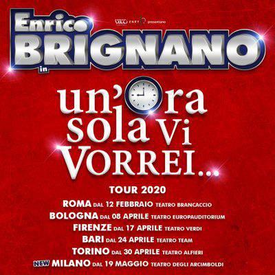 date-brignano-teatro-2020