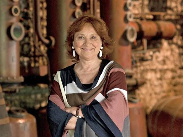 Giannola Nonino, chi è la regina della grappa: età, vita e storia