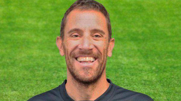 Tragedia immensa: scomparso Sergio Mascheroni