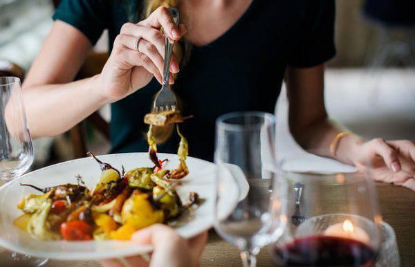 tripadvisor-thefork-mercato-ristorazione