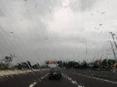 meteo-settimana-piogge