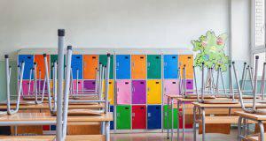 scuole chiuse ponte ognissanti 2019