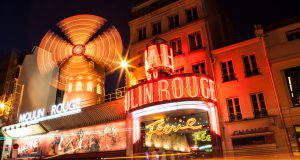 anniversario moulin rouge
