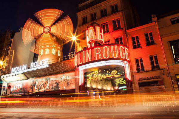 anniversario moulin rouge