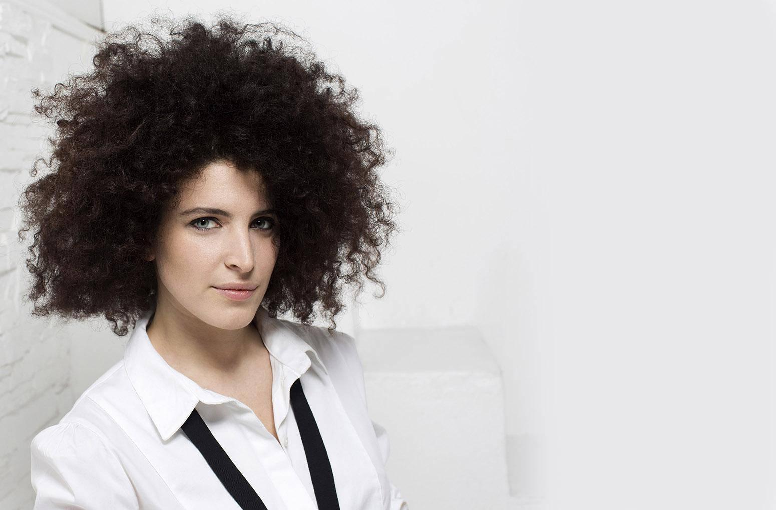 Marianne Mirage, chi è: vita, carriera, curiosità sulla cantautrice