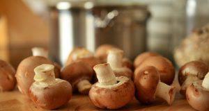 prodotti-tipici-cucina-novembre