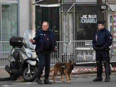 attentato francia arrestato