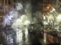 previsioni-meteo-pioggia-weekend