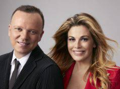 Stasera in tv – 20 anni che siamo italiani |  ascolti e ospiti di oggi 6 dicembre