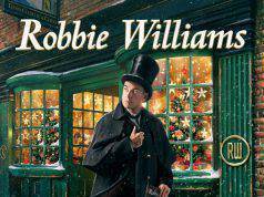 album-natale-robbie-williams