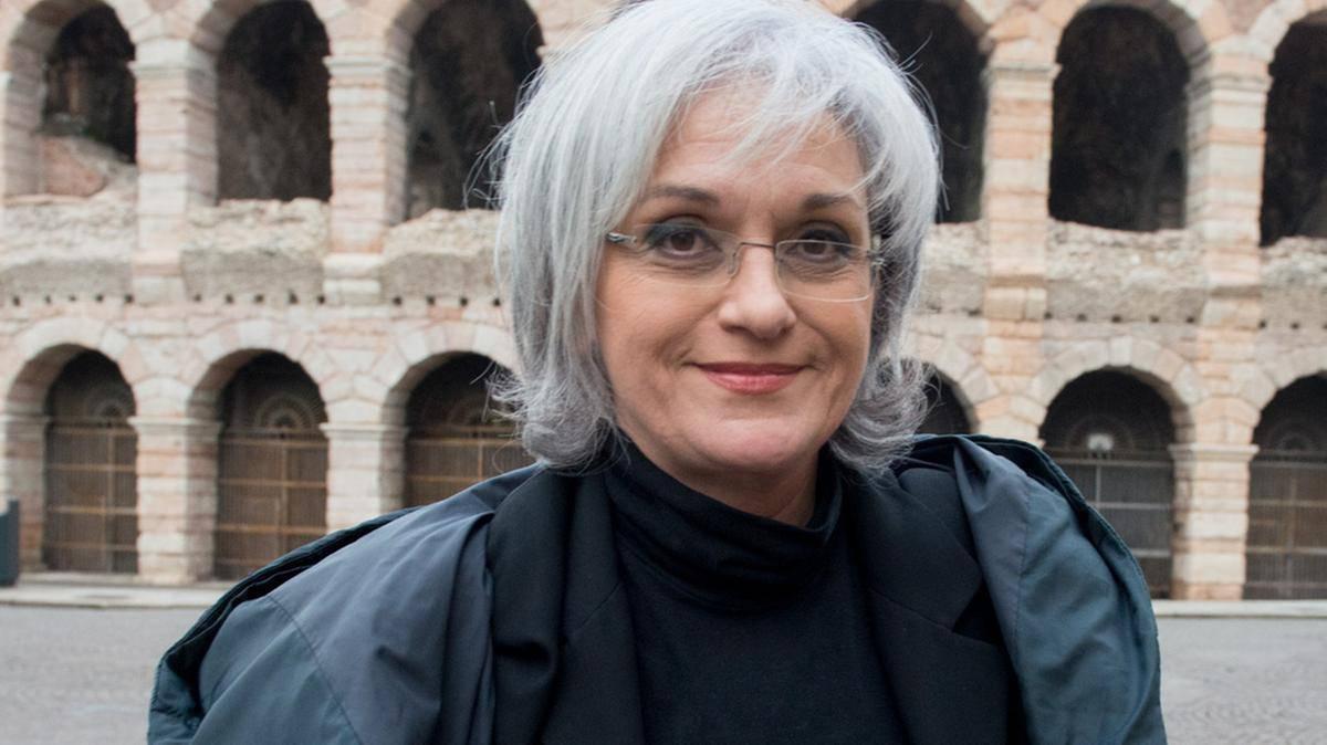 Cecilia Gasdia, chi è: vita e carriera del soprano italiano