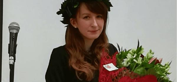 Erika Borellini
