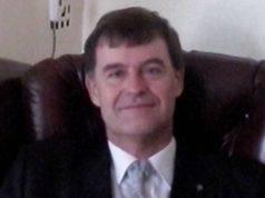 Giorgio Novello