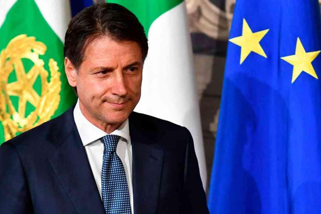 Coronavirus Italia fake news