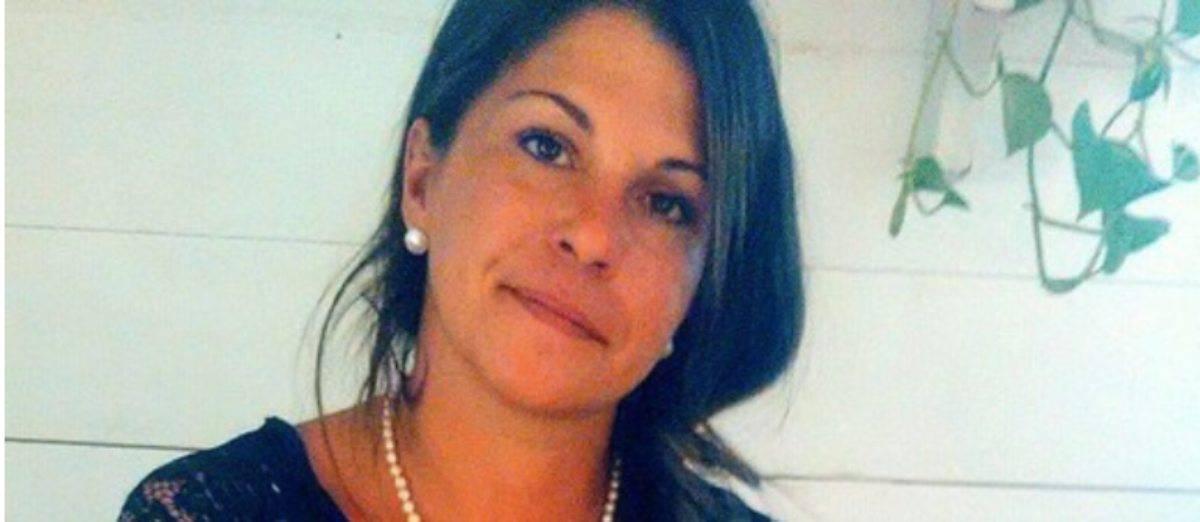 Esplosione in casa donna 40enne muore dopo un mese di agonia for Rossetti vernici e idee