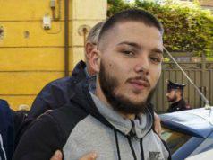 Luca Sacchi: nuove verità sull'omicidio del giovane