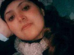 Samira El Attar