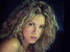 Shakira Lourdes