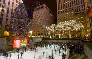 albero-natale-rockefeller-center-2019