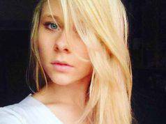 Omicidio Luca Sacchi, altre bugie di Anastasiya: ora rischia