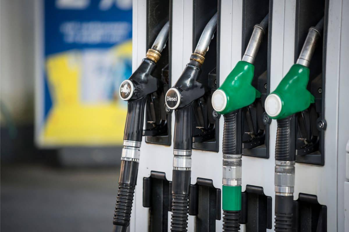 sciopero benzinai confermato