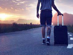lavorare-viaggiando-come-fare