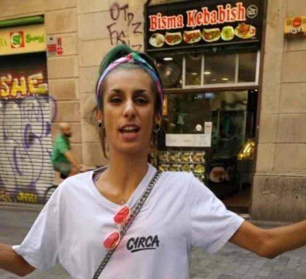 Ritrovata ragazza scomparsa in Spagna