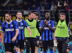 Inter Strage di Bologna