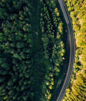 playlist-viaggio-auto-autunno-novembre.jpg