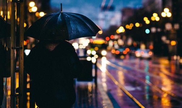 previsioni-meteo-oggi-lunedì-18-novembre