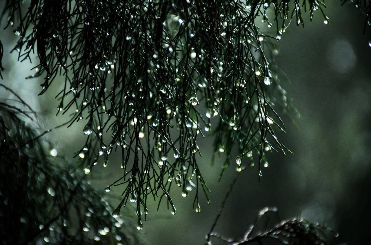 previsioni-meteo-pioggia-perturbazione-mercoledì