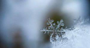 neve-arrivo-previsioni-meteo