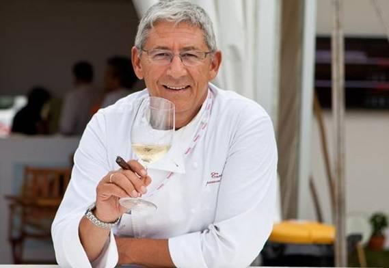 tano-simonato-ristorante-milano-chef