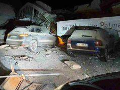 """Terremoto catastrofico a Catania: """"Arriverà e potrebbe rader"""