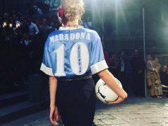 Dolce&Gabbana condannati a risarcire Maradona: ecco perc