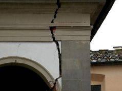 Terremoto nel Mugello, domani scuole chiuse: ecco quali sono