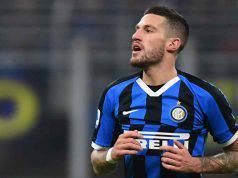 Serie A, partite annullate per Coronavirus in Lombardia e Veneto