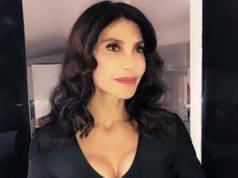 Carmen Di Pietro, chi è: età, carriera, vita privata, curiosità sulla showgirl