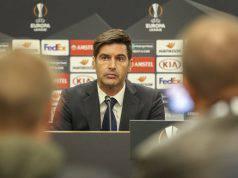 Roma Udinese Serie A TIM: precedenti, formazioni e streaming