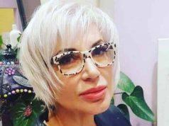 Lucia Bramieri: chi è il presunto nuovo fidanzato dell'ex gi