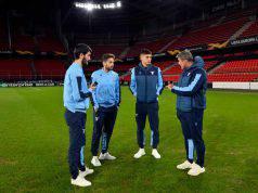 Rennes Lazio: dove vedere in streaming e formazioni