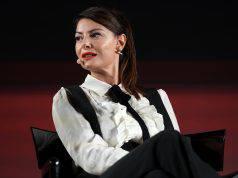 Chi è Ilaria D'Amico: età, carriera, foto e vita privata del