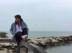Manuel Dosio, chi è: fratello, Instagram, curiosità, vita pr